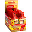 PowerBar PowerGel Original - Nutrition sport - Red Fruit Punch 24 x 41g beige/rouge